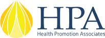 Health Promotion Associates Logo